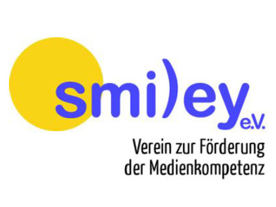 praeventionsrat-2014-smiley